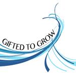 GiftedToGrow - small