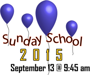 Sunday-School-Graphic-2015