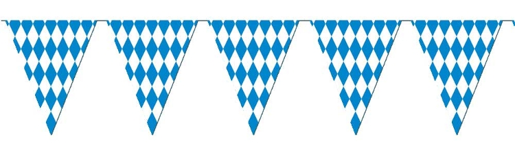 bavarian_flag_pennant_banner_750