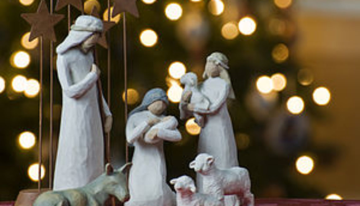 300px-Nativity_tree2011