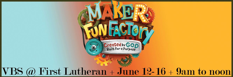 MakerFunFactoryLogo_Webbanner