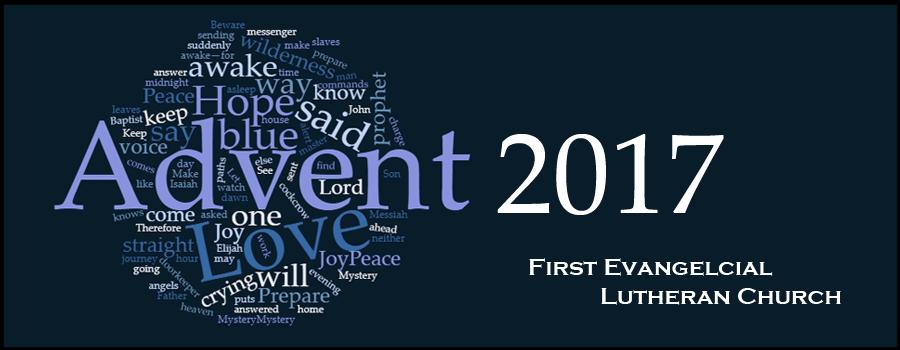 Advent2017 Slider