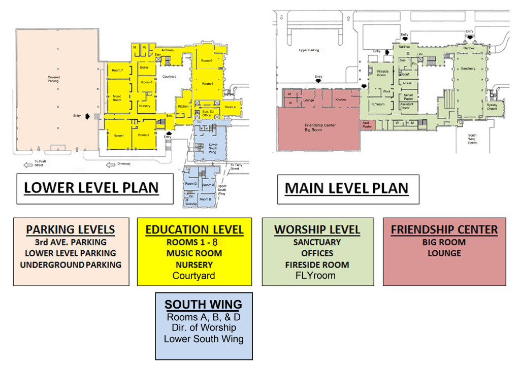 1st Lutheran diagram 02 Working