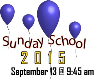 Sunday-School-Graphic-2015