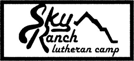 SkyRanchLogo