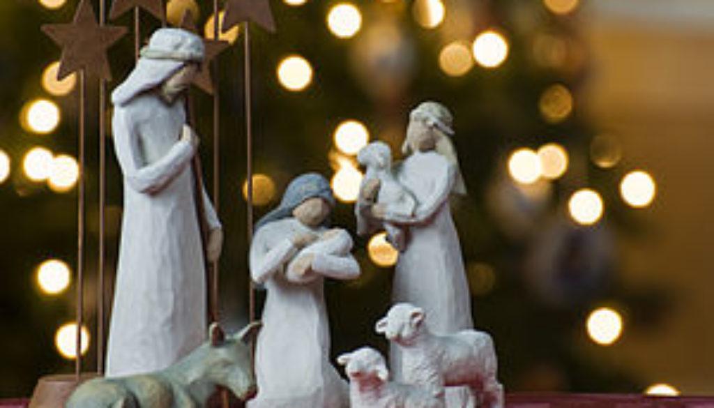 300px-Nativity_tree2011